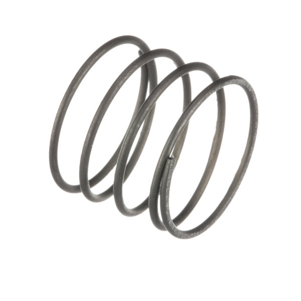 Henny Penny 17116 Disc Springs