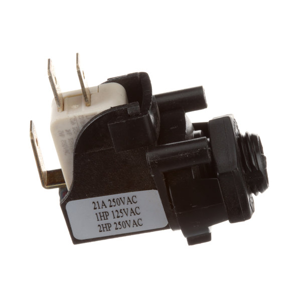 Antunes 4010212 Air Switch
