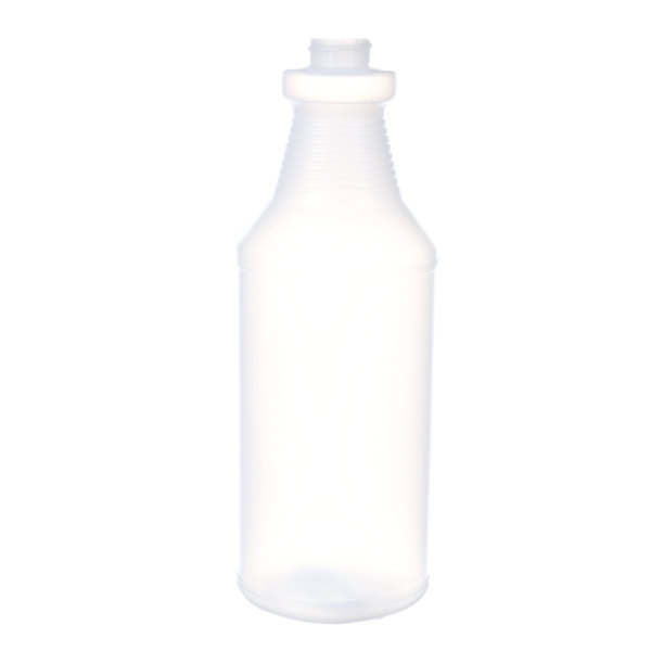 Beverage-Air 403-093A Waste Bottle
