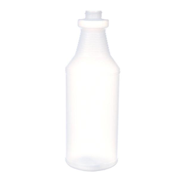 Beverage-Air 403-093A Waste Bottle Main Image 1