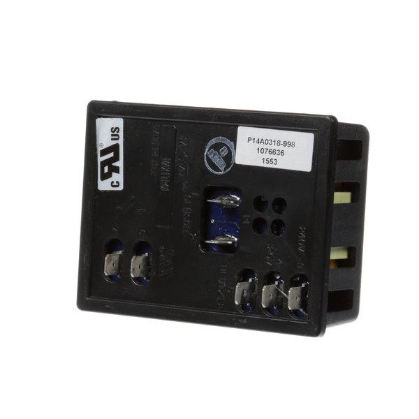 Legion 408493 Controller Main Image 1