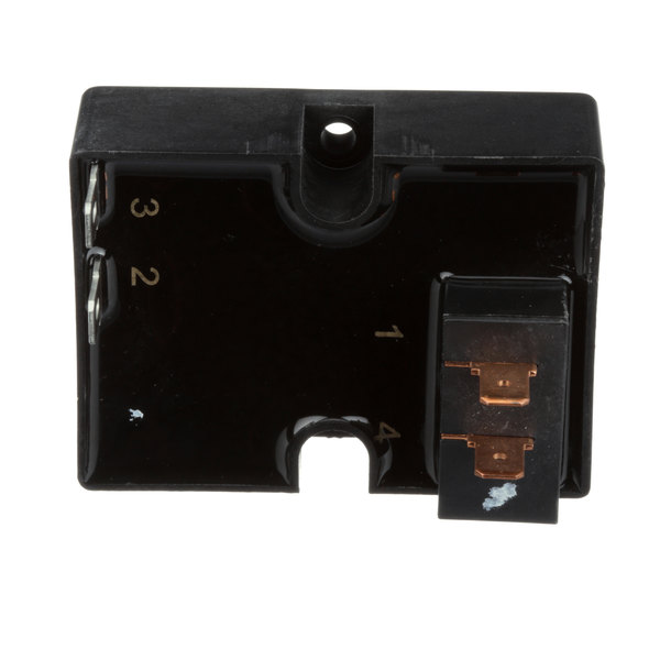 Federal Industries 41-11556 Defrost Timer
