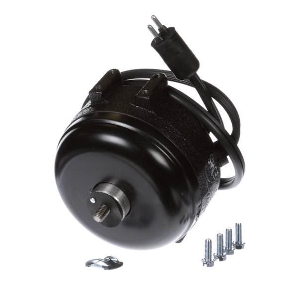 Federal Industries 41-11628 Fan Motor Main Image 1