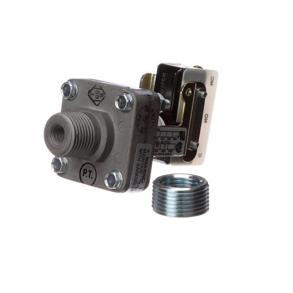 Blodgett 42443 Pressure Switch Main Image 1