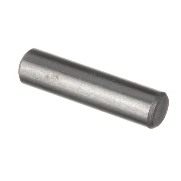 Univex 4400400 Pin Main Image 1