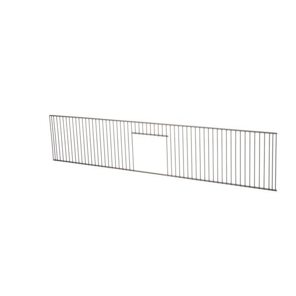 Servend 5002326 Drain Pan Grid Main Image 1
