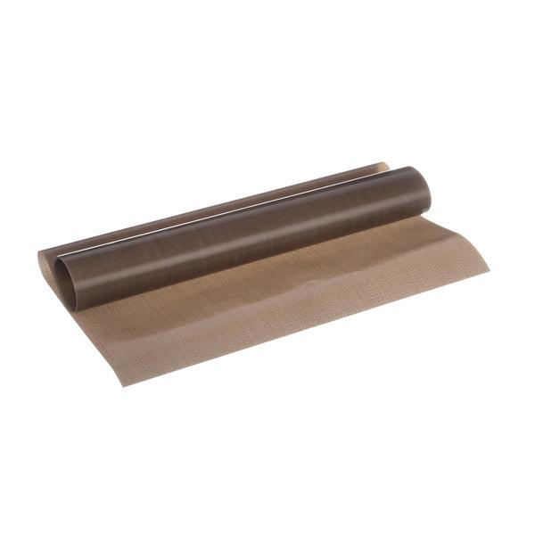 Marshall Air 501154 12x35 Platen Shelf