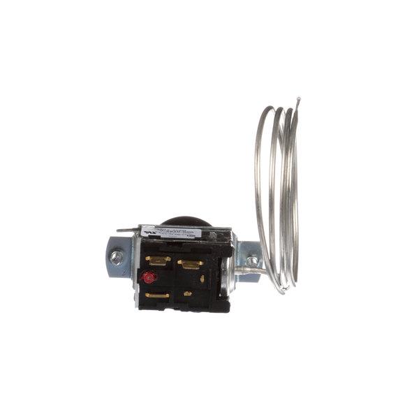 Beverage-Air 502-308B Thermostat