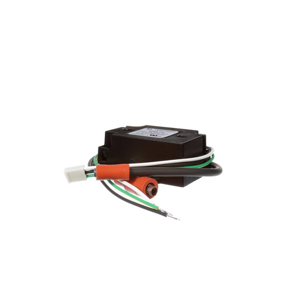 Revent 50727027 IGNITION XFR & CABLE