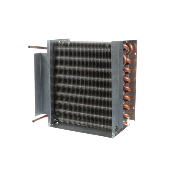 Turbo Air Refrigeration KF84900104 Condenser Coil