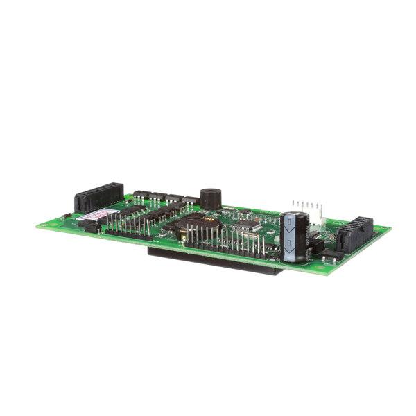 Grindmaster-Cecilware L669A Control Board Main Image 1