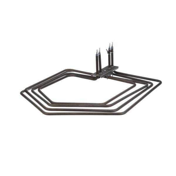 Moffat M015363 Heating Element