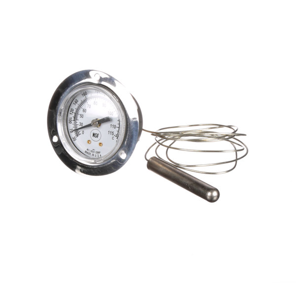 McCall MCC13523 Thermometer, Dial