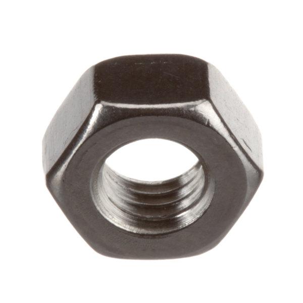 Alto-Shaam NU-22291 Nut