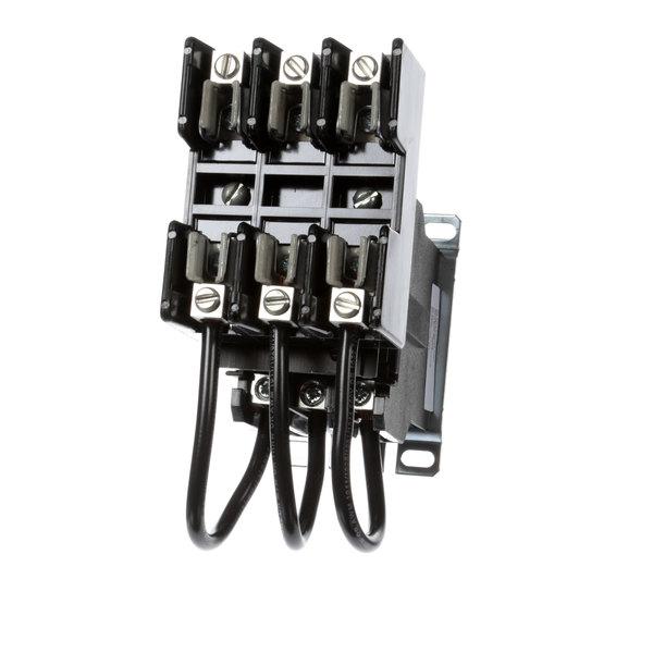 Stero 0P-471823 Contactor Main Image 1