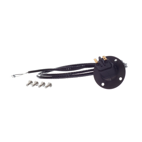 Alto-Shaam 5025699 Service Kit Recepticle Main Image 1