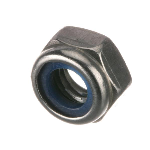 Fagor Commercial Q222012000 Q222012 Lock Hex Nut