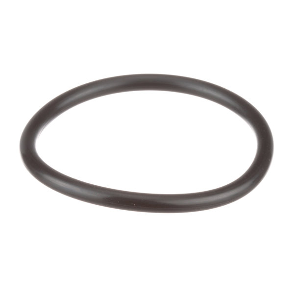Fagor Commercial Q307035000 Gasket