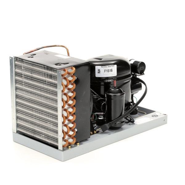 Randell RF CON1503 Cond Unit, 1/3 Med R404a 120v