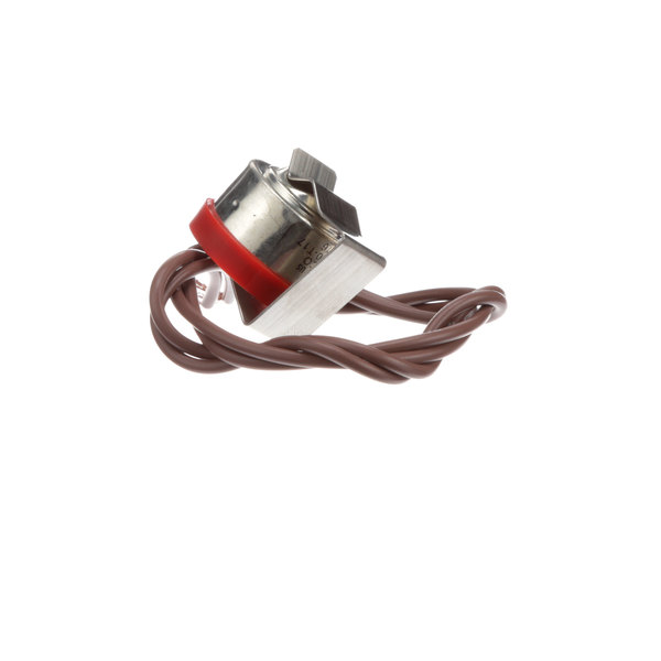 Randell RF TRM001 2-Wire Thermo Disc Main Image 1