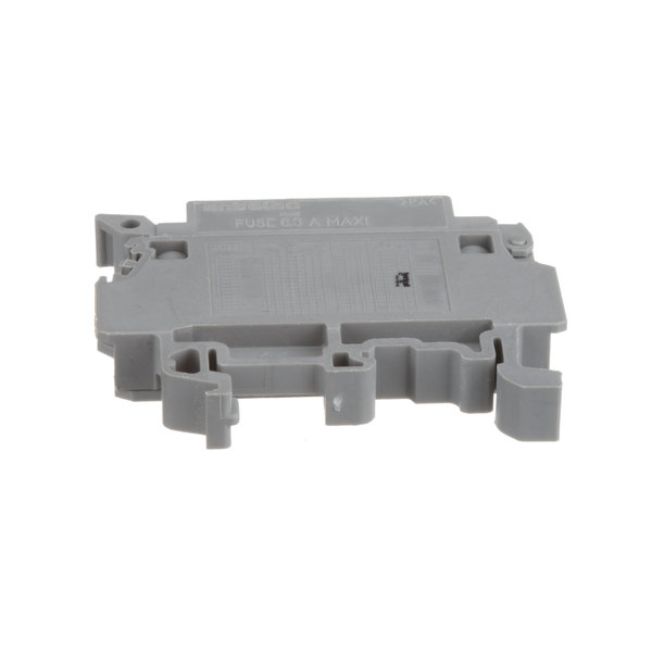 Insinger RL2021003 Fuse Holder Block