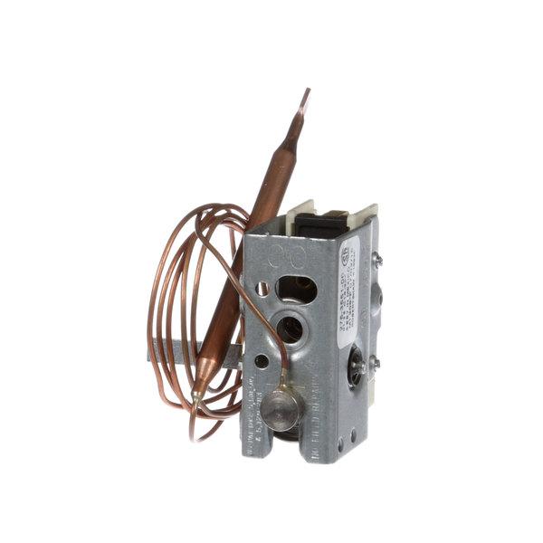 Metro RPC13-129 Thermostat Main Image 1