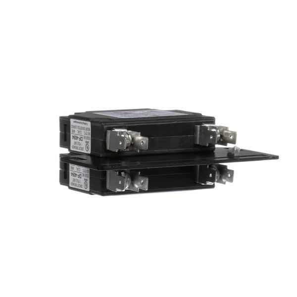Duke 502805 Circuit Breaker Switch