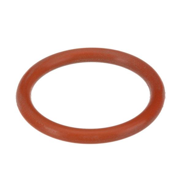 Jackson 5330-002-60-69 O-Ring