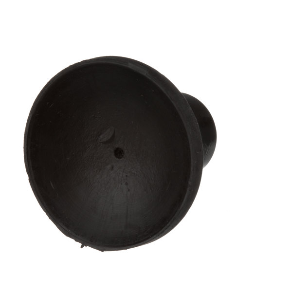 Globe M00229 Front Foot