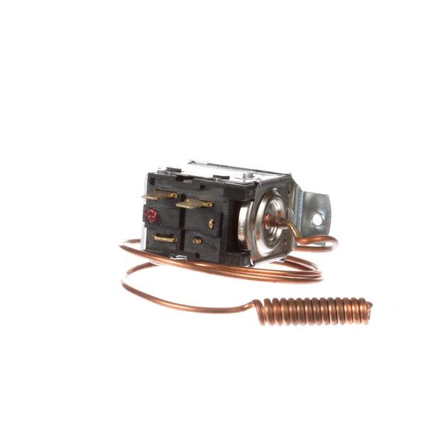 Delfield MCC2THC-M000-001 Control,Temp-Ranco