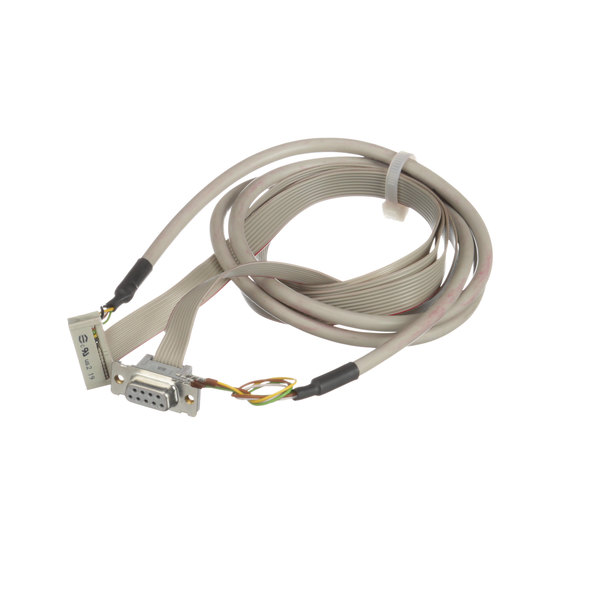 Henny Penny MM033023 Data Cable Main Image 1