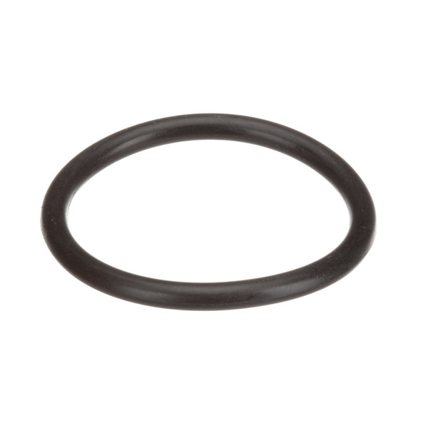 Hubbell O RING J MODEL Element O-Ring
