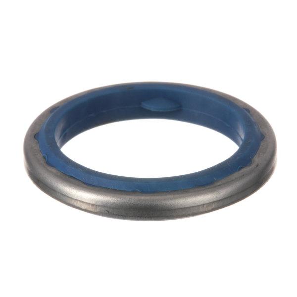 Stero 0P-521038 Sealing Ring