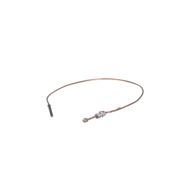 Anets P8900-47 Thermocouple 18 In