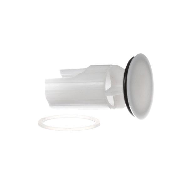 Advance Tabco PLASTICSTOPPERFORK-26 Plastic Stopper For K-26