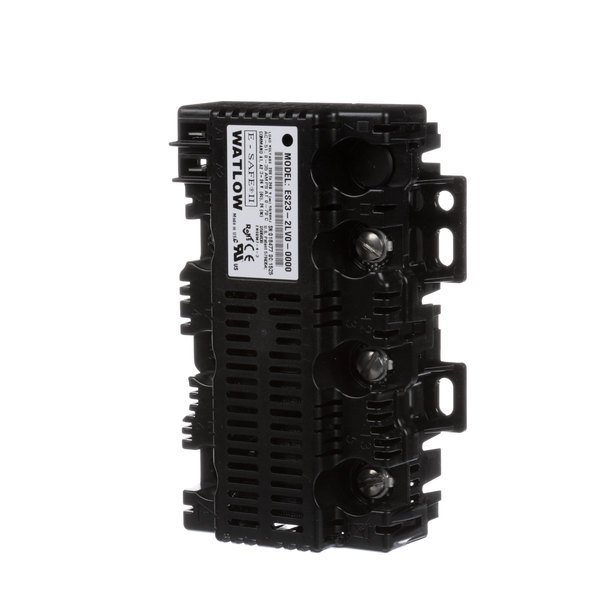 Wells PS-306967 Esafe Relay Low Voltage Main Image 1