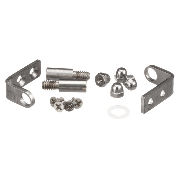 Hatco R00.01.0121.00 Hinge Kit