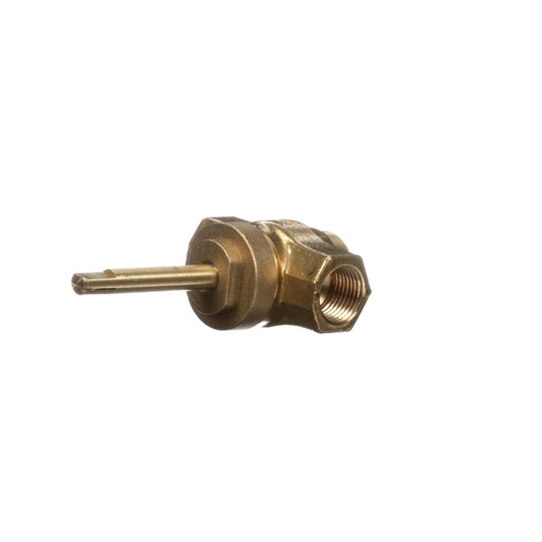 Bakers Pride R3001A Gas Valve Main Image 1