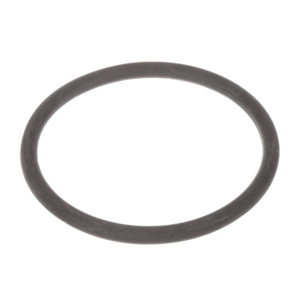 Sanitaire ROUNDBELT Round Belt (Each)