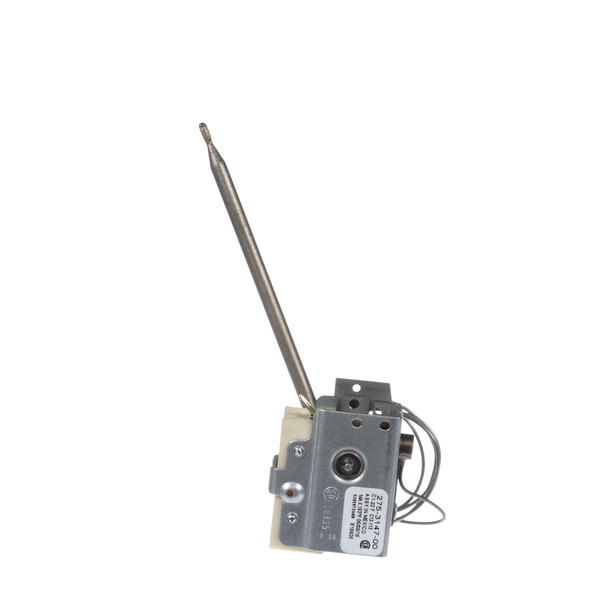 Metro RPC13-113 Thermostat
