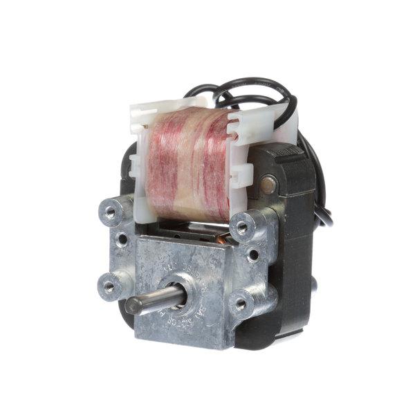 Metro RPC190-MTR Blower Motor Kit