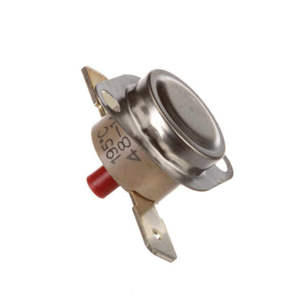 Electrolux 4870274-33 Laundry Thermostat