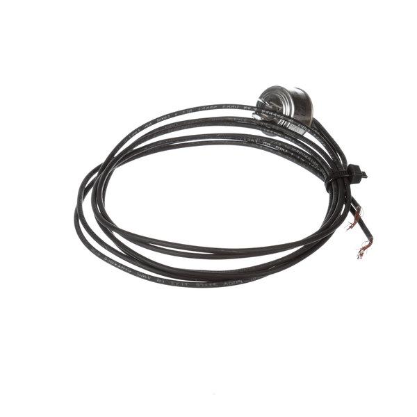 Hoshizaki 4A0484-01 Thermostat-Clean Filter