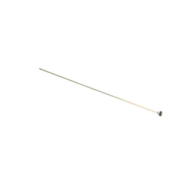 Hoshizaki 4A2072-01 Rod Torque For Glass Door
