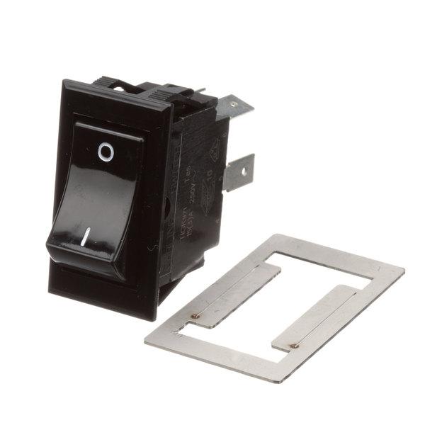 Alto-Shaam 5010847 Switch Kit 120v
