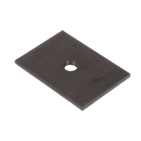Victory 50586703 Tapping Plate