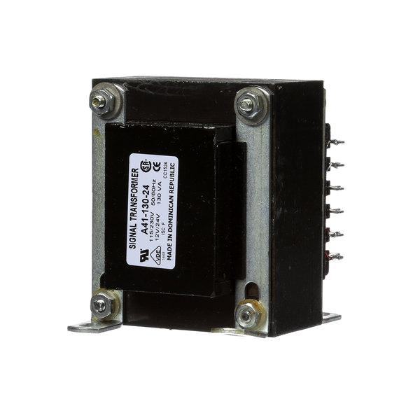 Blodgett 51028 Transformer (208v) Main Image 1