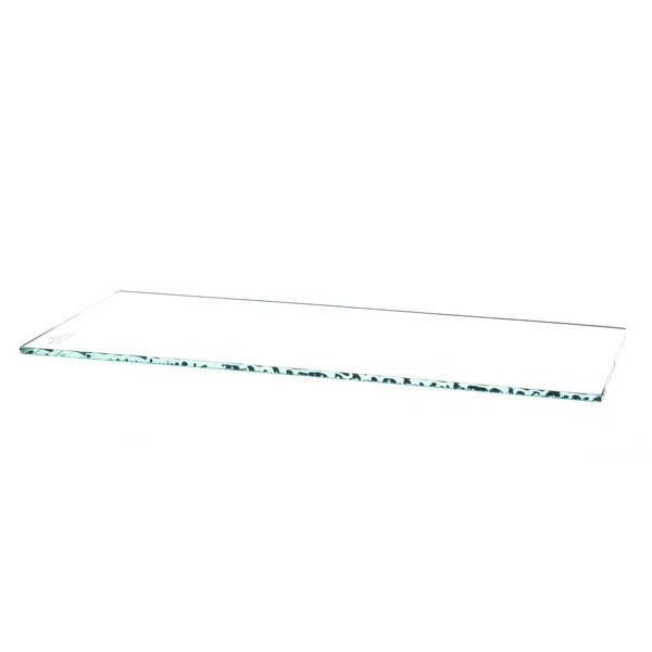 Duke 512825 Glass Cover
