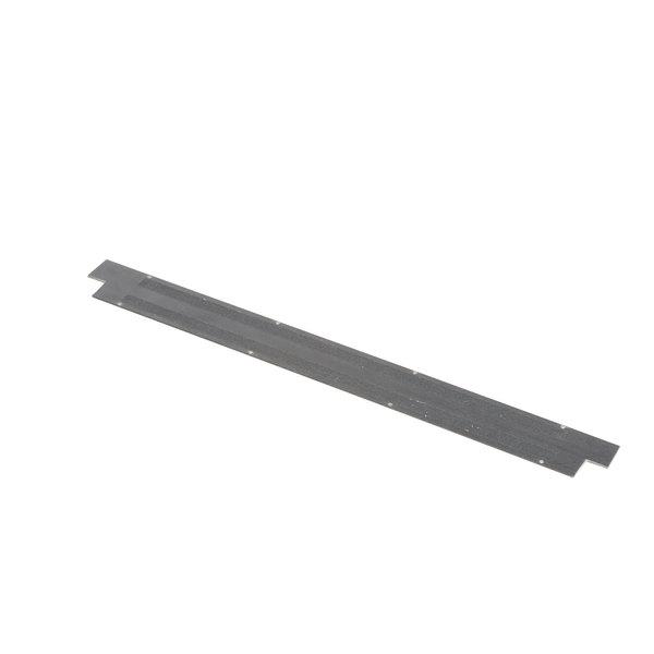 Kolpak 517592565 Threshold 34 Frp W/Floor Cooler