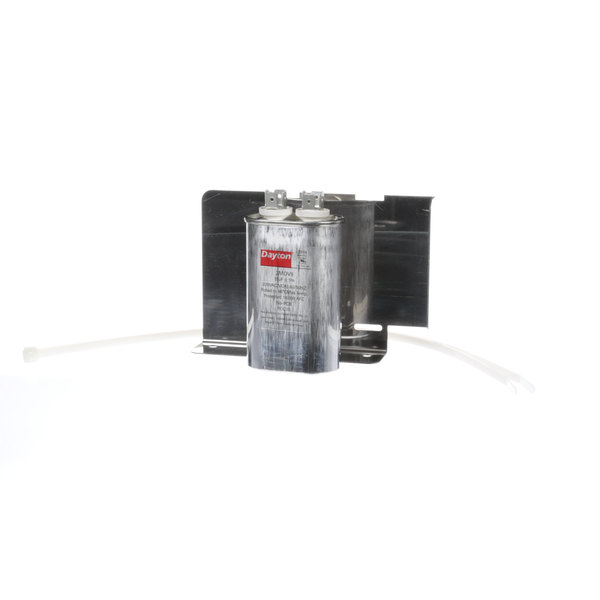 Perlick 52528A-R Capacitor
